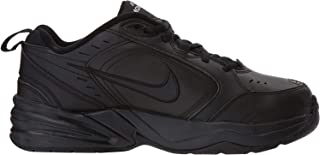 Nike Air Monarch Iv Men's Fitness & Cross Training