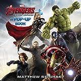 marvels avengers age ultron pop up books matthew reinhart