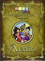 Aladino (Videolibri Digikids) [Italian Edition]