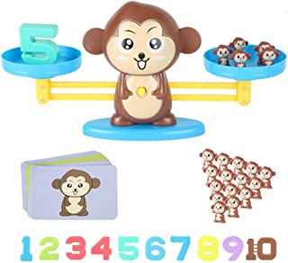 Best montessori style toys Reviews