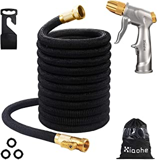 Best high pressure chemical hose Reviews