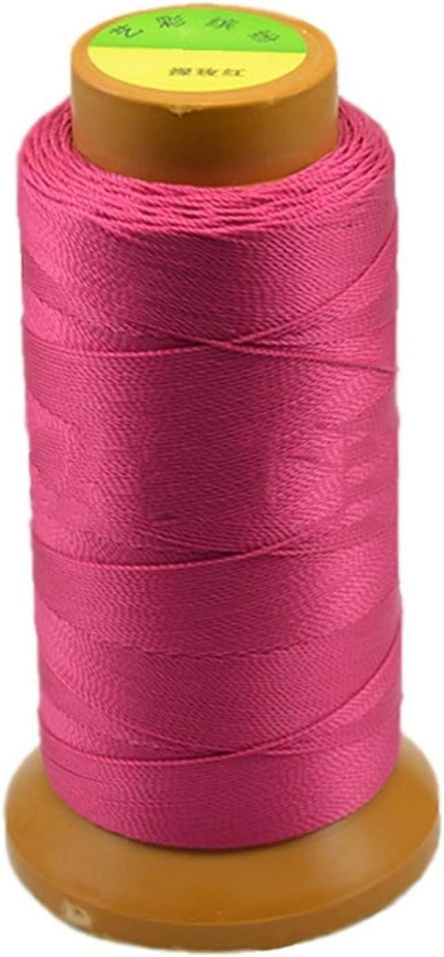 JPMSB Jewelry Wire Cotton Cord 0.2 Translated 0.25 1mm 0.8 Thread 0.5 S 0.7 unisex