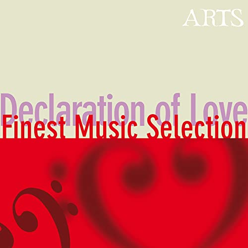 der freudenreiche rosenkranz sonata ii sonata presto  der freudenreiche rosenkranz #8