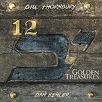 12 Golden Treasures