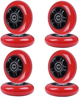abec 9 wheels