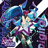 HATSUNE MIKU Digital Stars 2020 Compilation