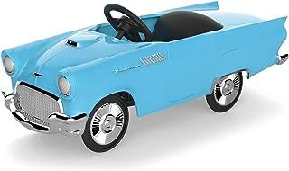 Hallmark 1957 Ford Thunderbird QEP2134 Kiddie Car Limited Edition