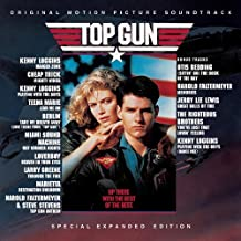 Best top gun soundtrack deluxe edition Reviews