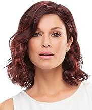 Scarlett Lace Front Synthetic Wig By Jon Renau 60