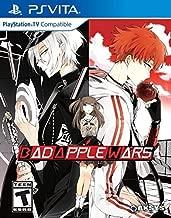 Bad Apple Wars - PlayStation Vita