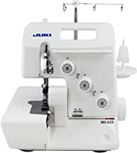 Juki 1-Needle, 3-Thread Overlock Machine MO-623