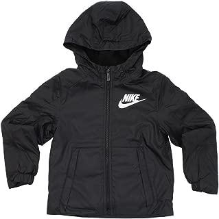 Best nike polar jacket Reviews