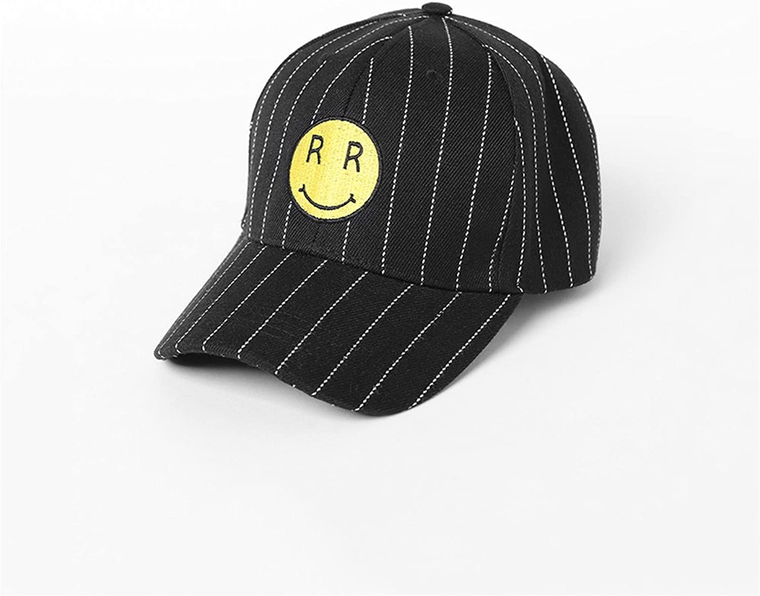 e4067d359b4712 QY Outdoor Smiley Face Sun Hat Fashion Travel Travel Travel Duck Tongue Hat  6086ce