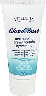 glaxal base lotion