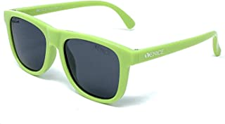 Gafas de sol Polarizadas para bebé - protección 100% UV400 - Disponible en varios colores