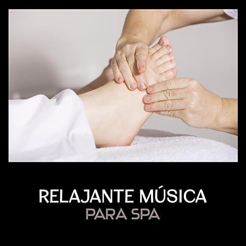 Terapia de Yoga by Relajante Academia de Música Zen on ...
