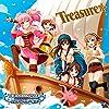 Treasure☆ (M@STER VERSION)