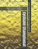 Cyclisme Championnat - Sports et Jeux de Compétition - Par 4 Joueurs / 4 Équipes - Livre Feuille de Pointage & Classement