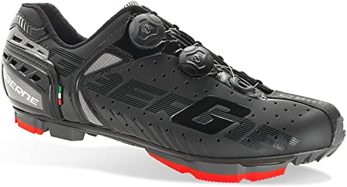 Gaerne - Chaussures de cyclisme - 3477-001 G-KOBRA noir