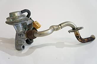 01-2005 Mercedes w163 w203 w211 Crossfire egr Valve Emission Exhaust Gas recircu