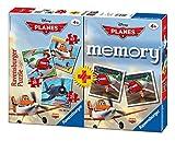 Ravensburger Disney Planes Puzzle & Memo