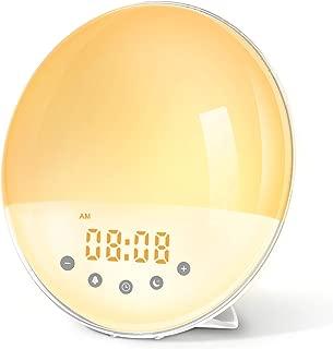 Best ikea alarm clock Reviews