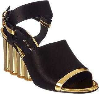 929b97939 Amazon.com  Salvatore Ferragamo - Shoes   Contemporary   Designer ...