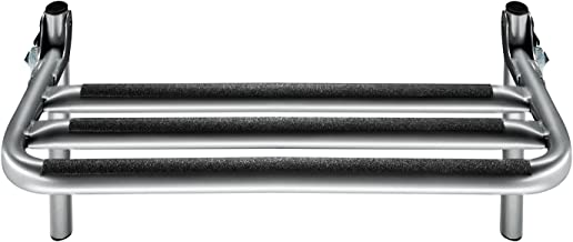 Thule 232 Step-Up Portable Step