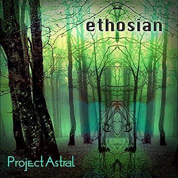 Ethosian