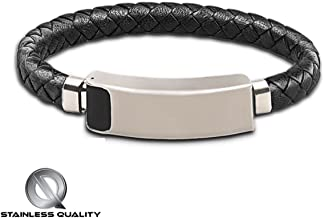 Best untangle braided cable Reviews