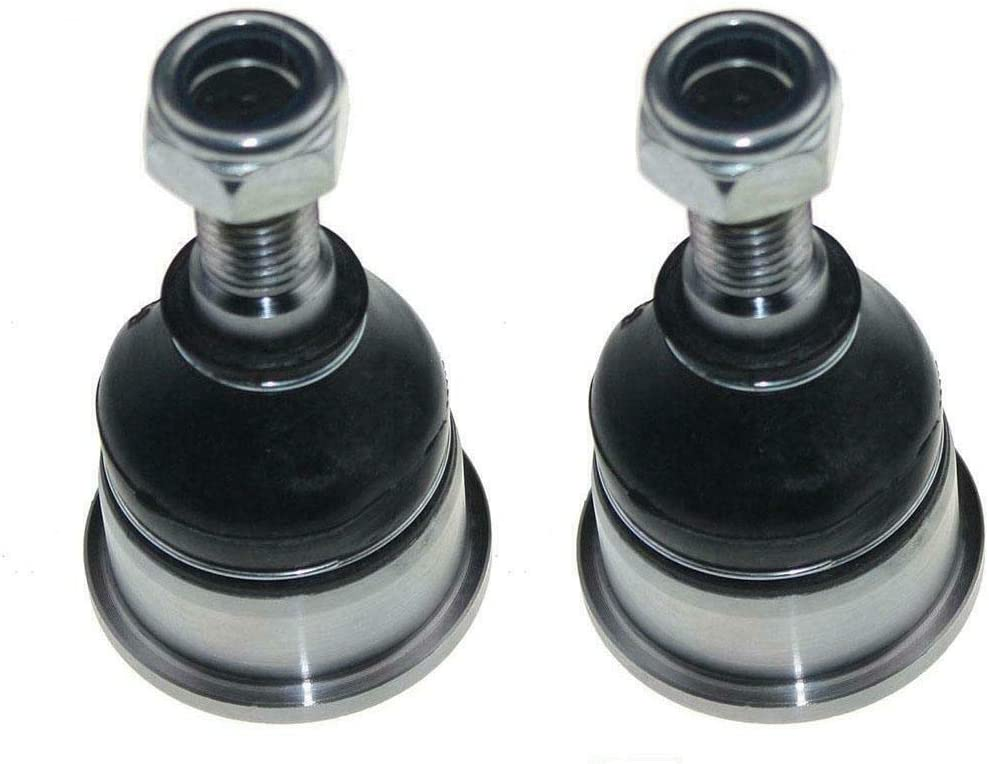 2 Pieces Suspension Part Front Lower Mustang Cheap mail order Max 78% OFF sales for Ball 1994 Joint