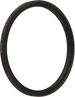 Tiffen 67BPM1 67mm Black Pro-Mist 1 Filter