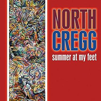 Summer At My Feet