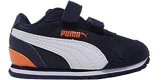 puma bimbo 25