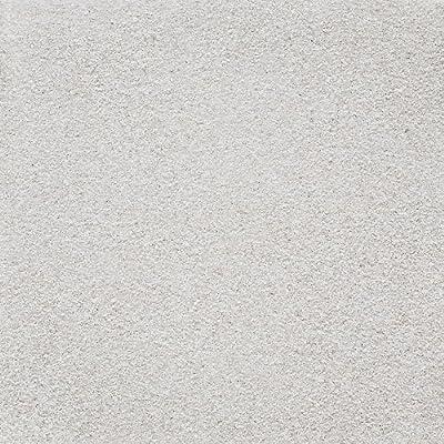 Bodengrund QUARZSAND Garnelensand, sehr fein ca 0,1 - 0,5 mm / NATUR / HELL / 5 kg.