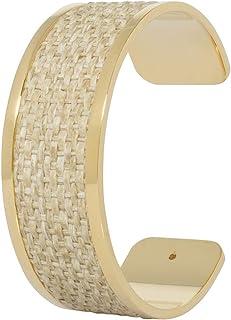 The Emma's Handmade Cuff Bangle Bracelet – Women's...
