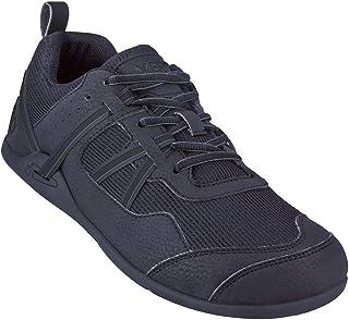 Zero Drop Running Shoe
