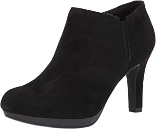 Clarks Adriel Lily womens Ankle Boot