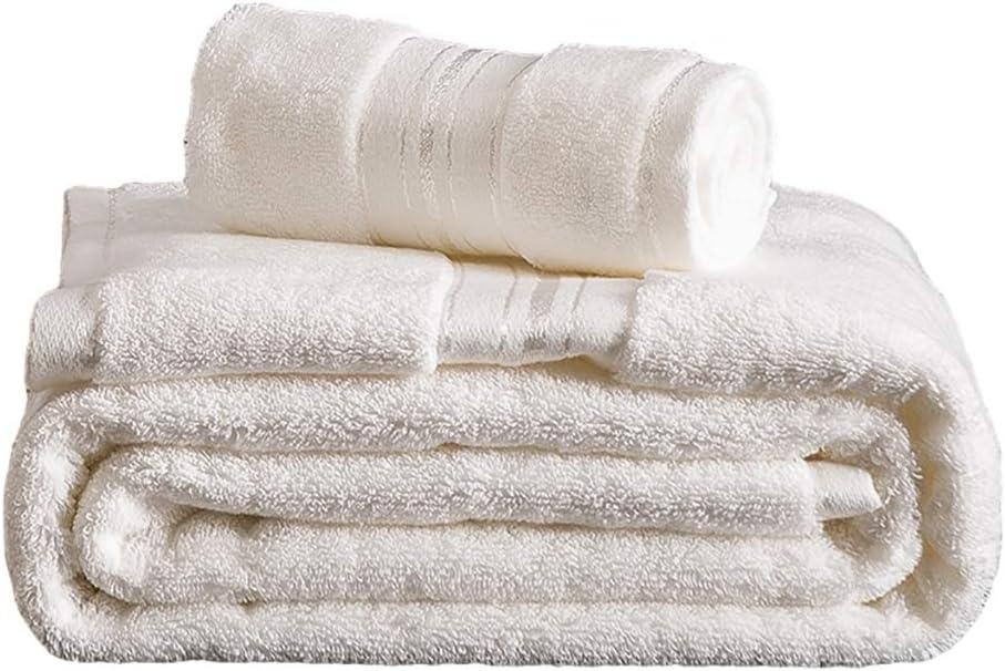 Bath Sheet Towels Set Pure Spring new work Color Washcloths Premium New sales Quality