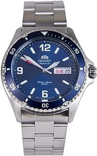 Orient Automatic FAA02002D9 Wristwatch for Men W.R. 200m