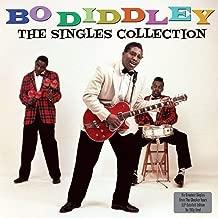 bo diddley vinyl