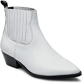 Women's Westie Western Boot