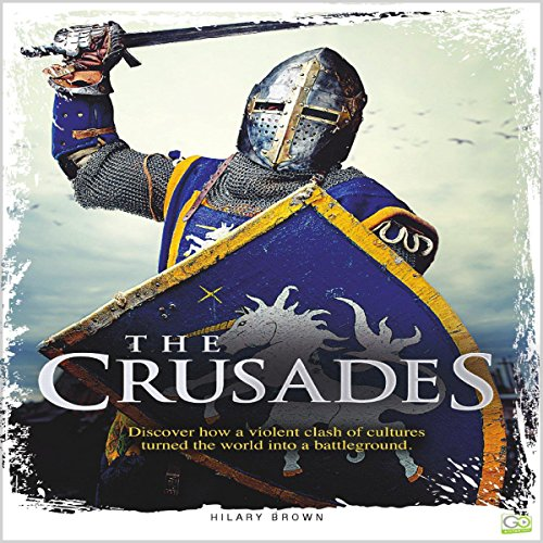 The Crusades Titelbild