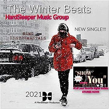 The Winter Beats