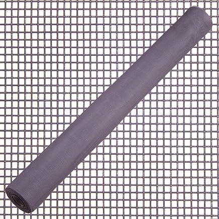 Rejilla redonda regulable de hierro fundido JARDINIER MASSARD 495824 di/ámetro: 150 mm color negro