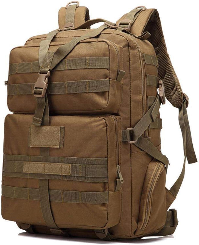 Defect Sporttaschen Outdoor-Wandern Tasche Taktische Tasche Rucksack