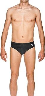 Arena Men's Slip Dynamo Swim Trunks