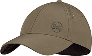 Buff Trek Cap Ikut Sand Trek Cap - Brown, Large/X-Large