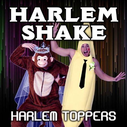 Harlem Toppers
