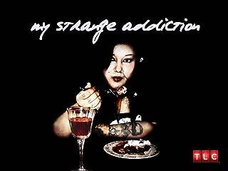 Best my strange addiction baby wipes Reviews